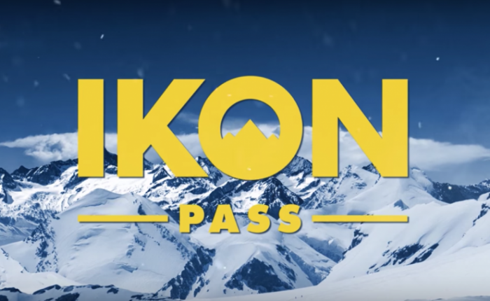 ikon pass rival vail epic pass