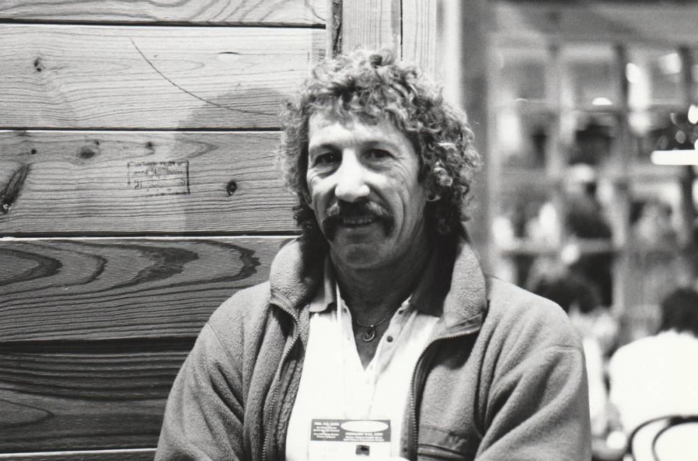 Jim bridwell climbing pioneer dies