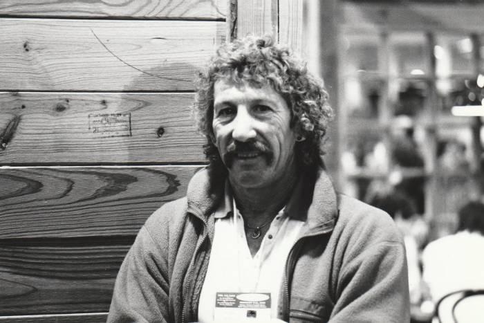 Jim bridwell mountain climbing pioneer dies
