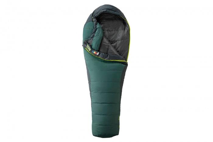 Marmot sleeping bag sale