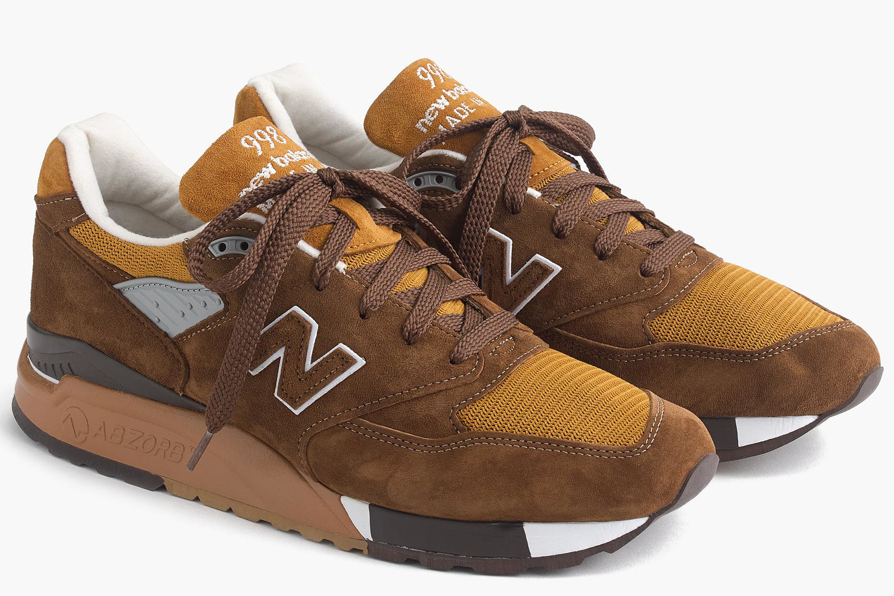 new balance limited edition 2018