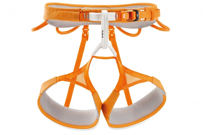 Petzl harness sale