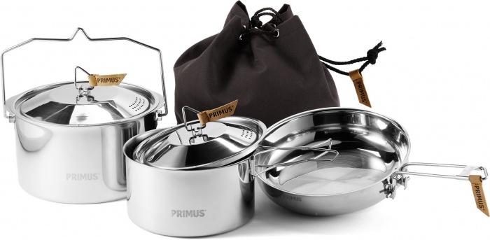 primus cook set sale