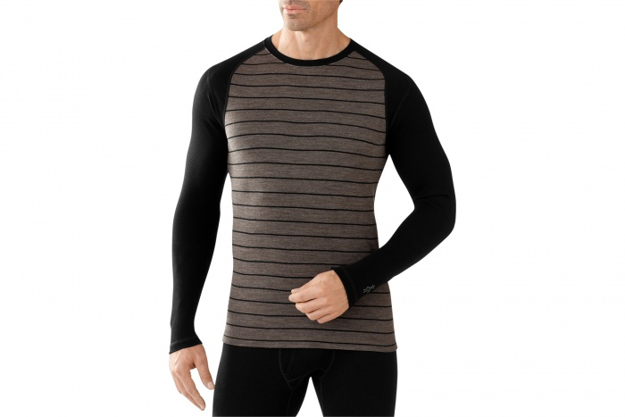 smartwool baselayer sale