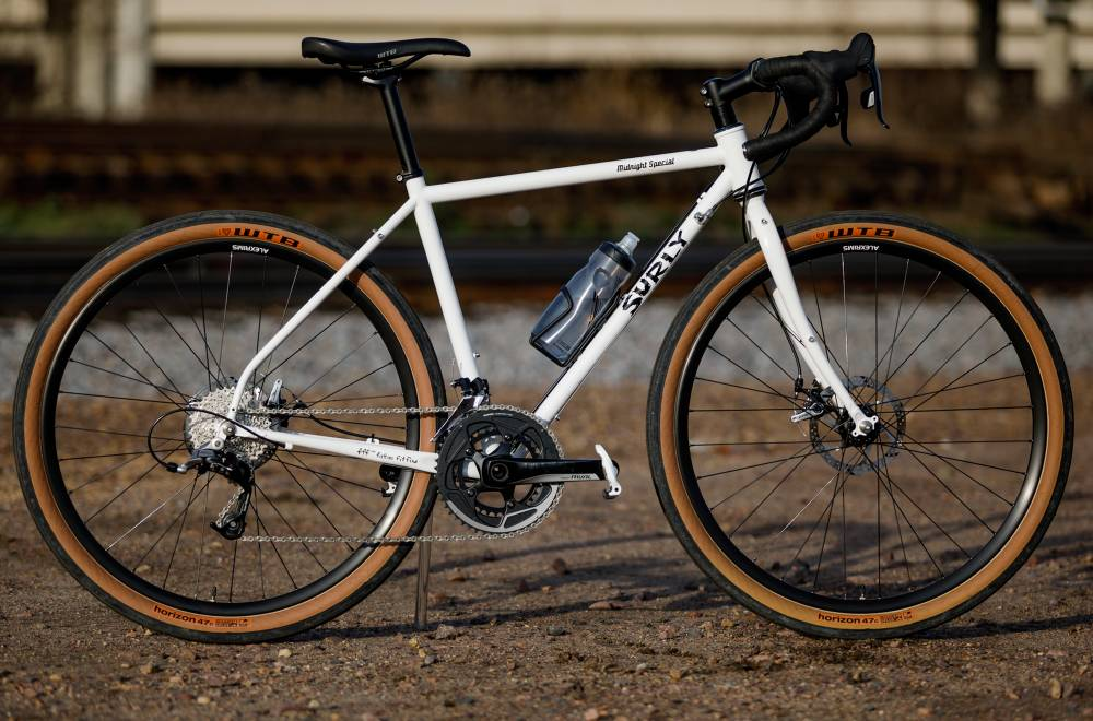 surly midnight special road bike