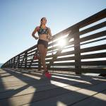 Altra - Best Running Shoes for Women