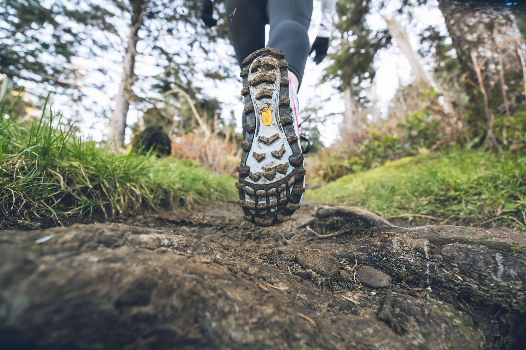 0d7942e7 Best Trail-Running Shoes for Women in 2019 | GearJunkie