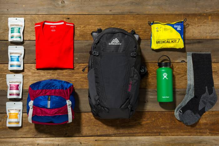 Cairn Giveaway Spring Obsidian F Gear Spread