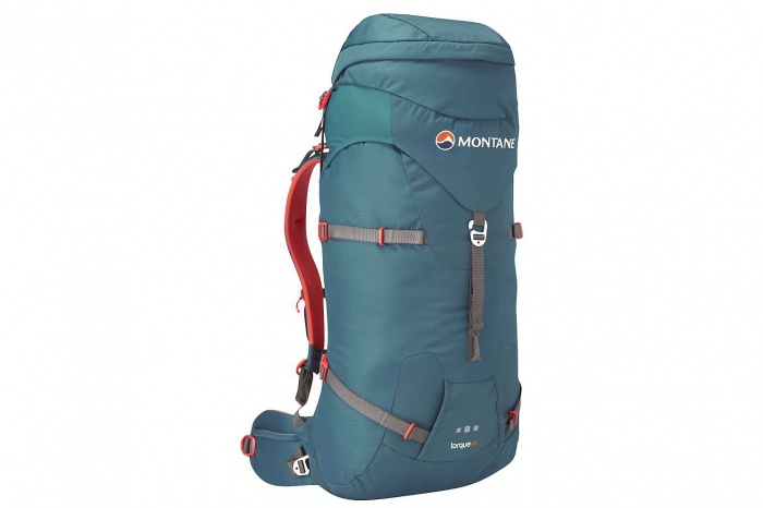 Montane pack sale