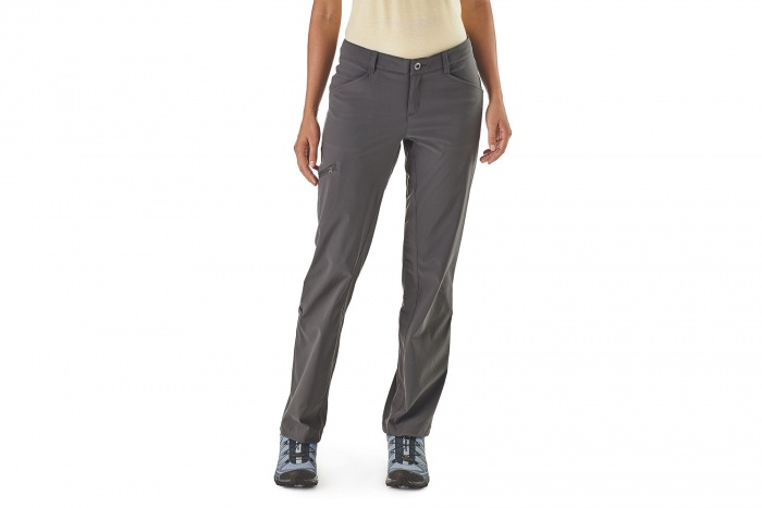 Best Women's Adventure Pants: Hiking, Climbing, and Travel