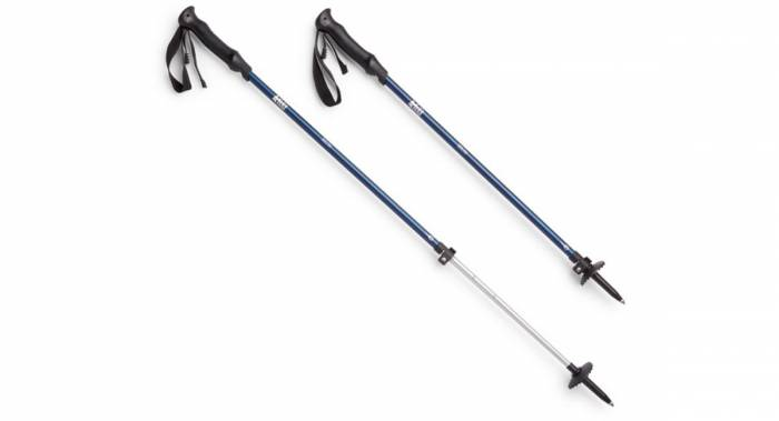 REI Co-op Trekking Poles for Kids