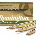 Remington Bankruptcy