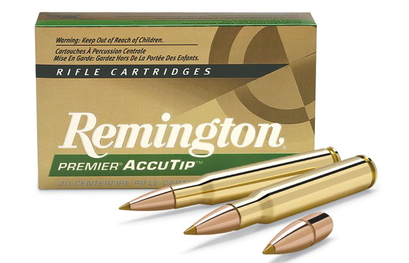Remington, One of America's Oldest Gun Makers, Files for Bankruptcy