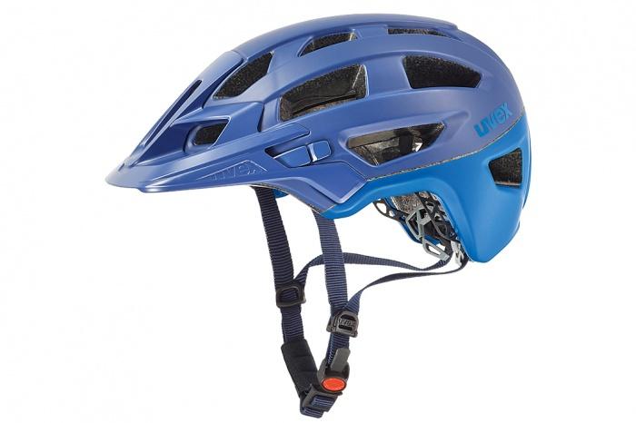 Uvex helmet sale