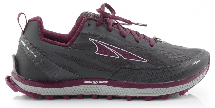 Altra Superior 3.5 trail running shoe