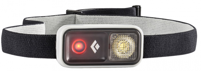 black diamond ion headlamp sale