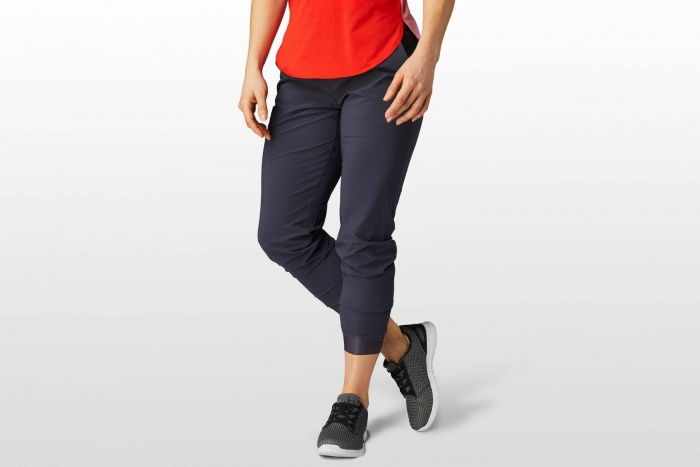 Cotopaxi Ara women's pants