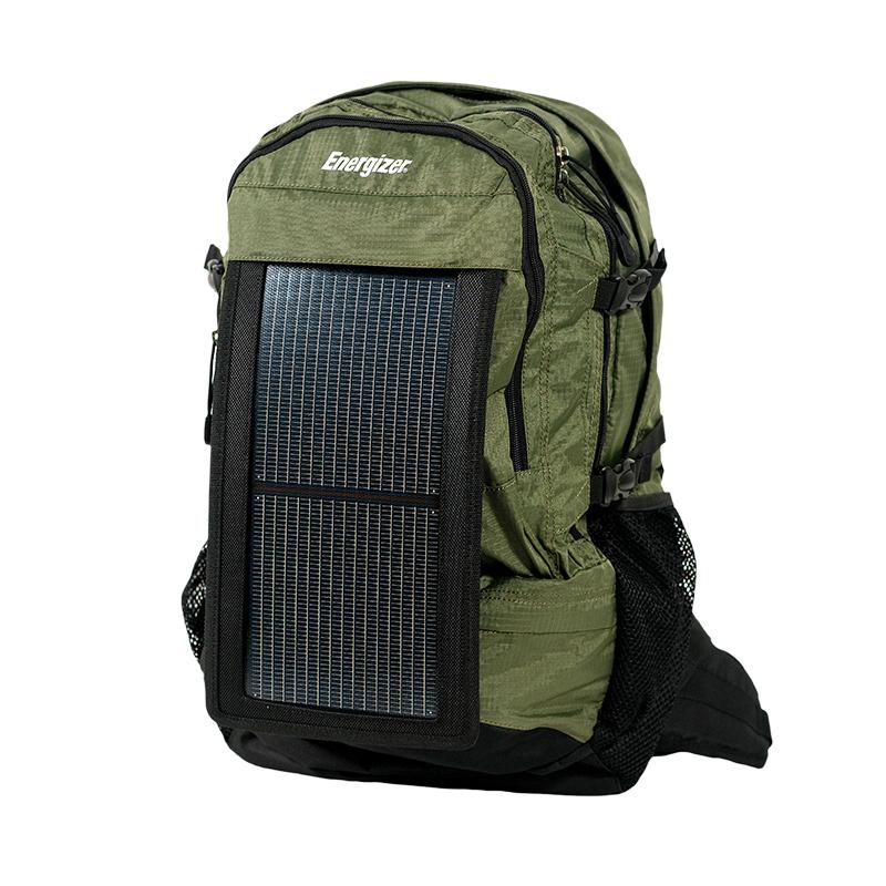 Emerging Gear Backpack Solar Panel 2018 03 01 Gearjunkie