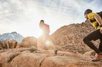 Speed Records: How to Document Your FKT