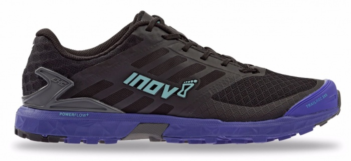 Inov8 TrailRoc 285 review