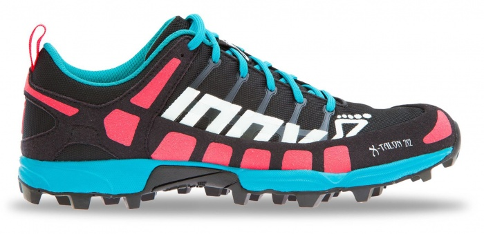 Inov8 X-Talon 212 review