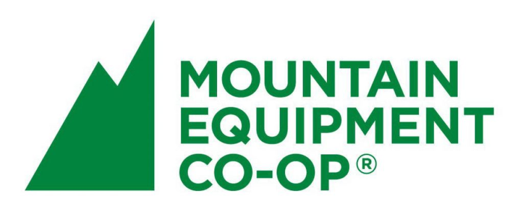 MEC Co-op logo