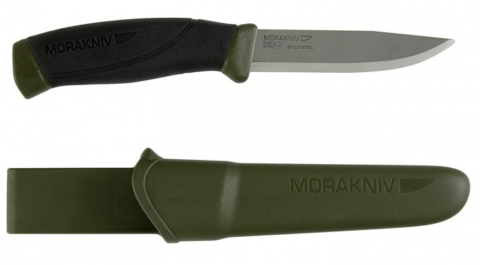 Morakniv knife sale
