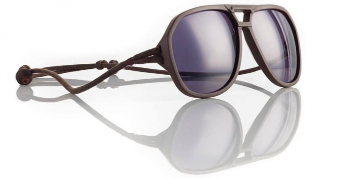 ombraz sunglasses