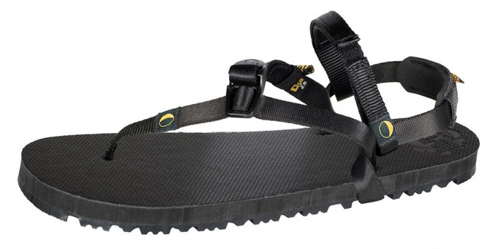 Oso 2.0 Luna Sandals review