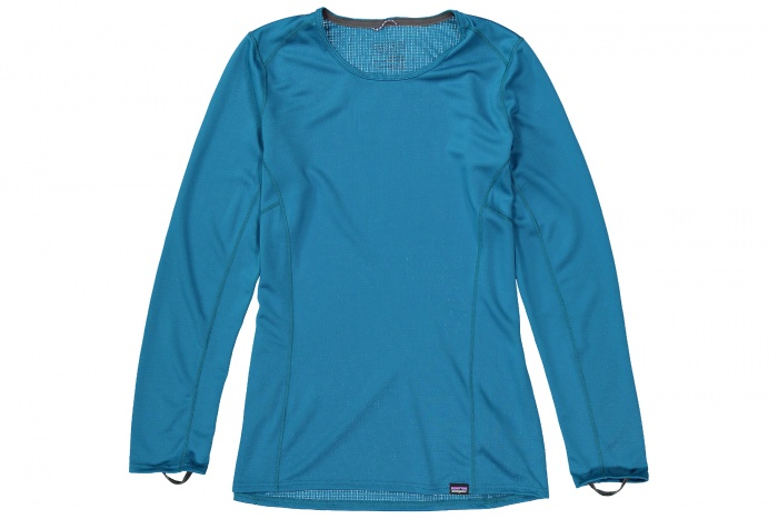 Patagonia capaline baselayer sale