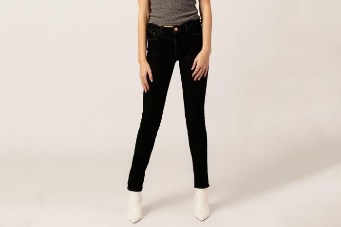 Redew preshrunk jeans