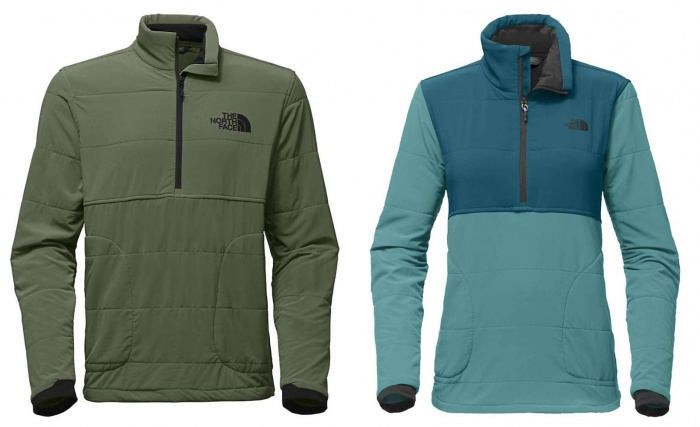 17234e646 Spring Day Hikes: Gear From Moosejaw to Keep You Dry | GearJunkie