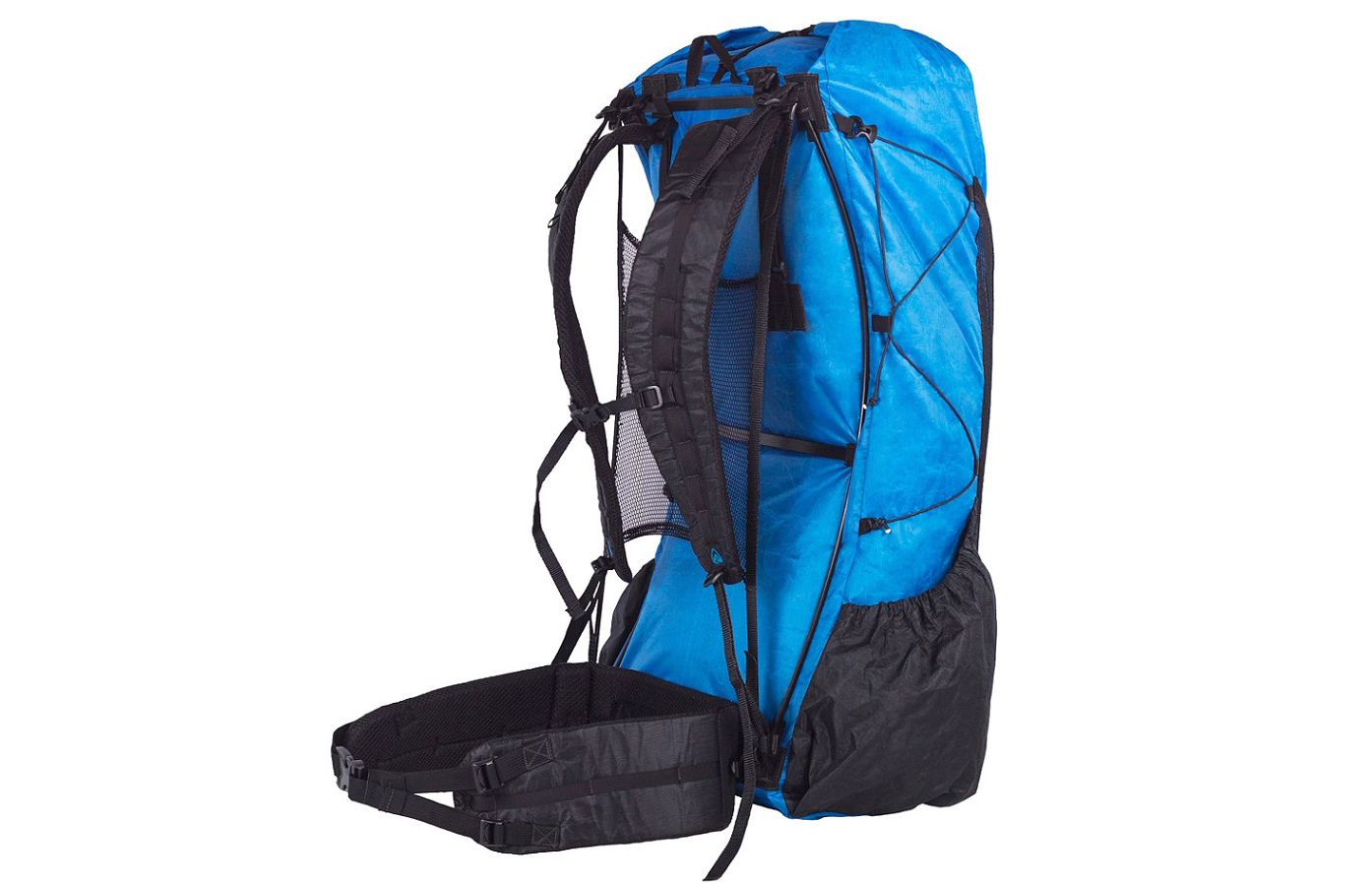 Zpacks Arc Blast backpack