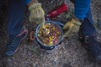 Camp Cooking - Best Backpacking Stoves 2018