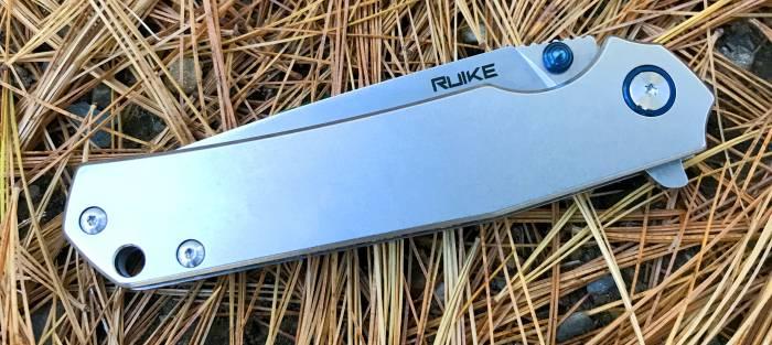 Ruik P801