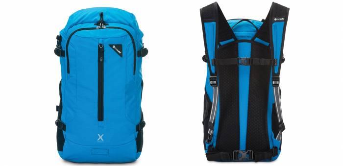 PacSafe Venture X22 Pack