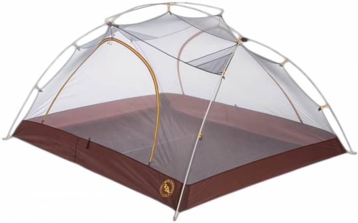 Big Agnes Happy Hooligan 3 Tent