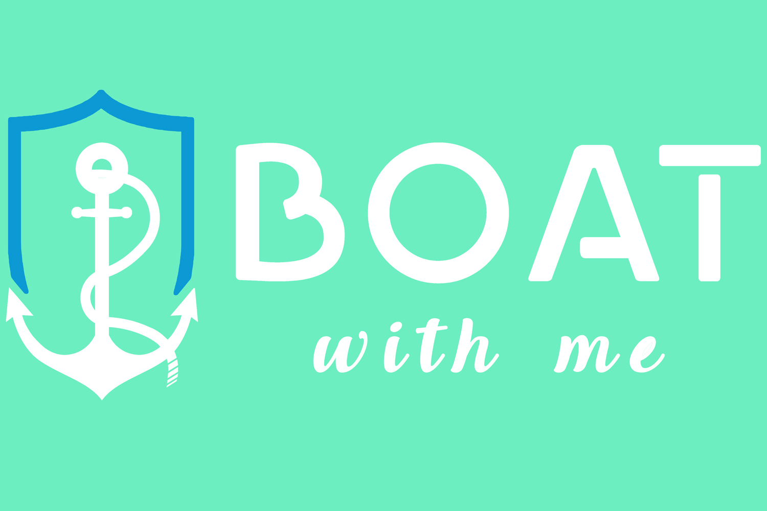 Want a Boat Ride (or Deck Hand)? Try This App | GearJunkie