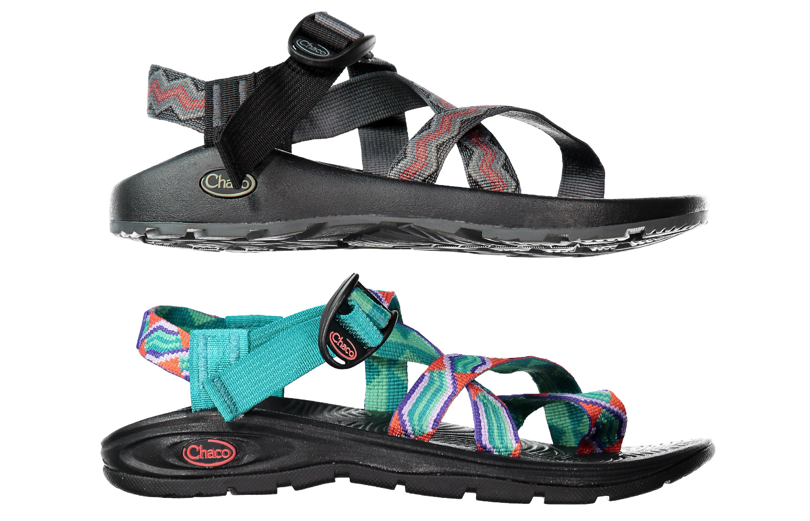 Nov 29, · Extra 35% off Sale Sandals. Automatically applied in cart. Learn more For a limited time receive an additional 35% off already reduced sandal prices. Discount applied automatically in cart. Offer valid on sale product only. Offer not valid on Chaco ProDeal. Other exclusions may apply.