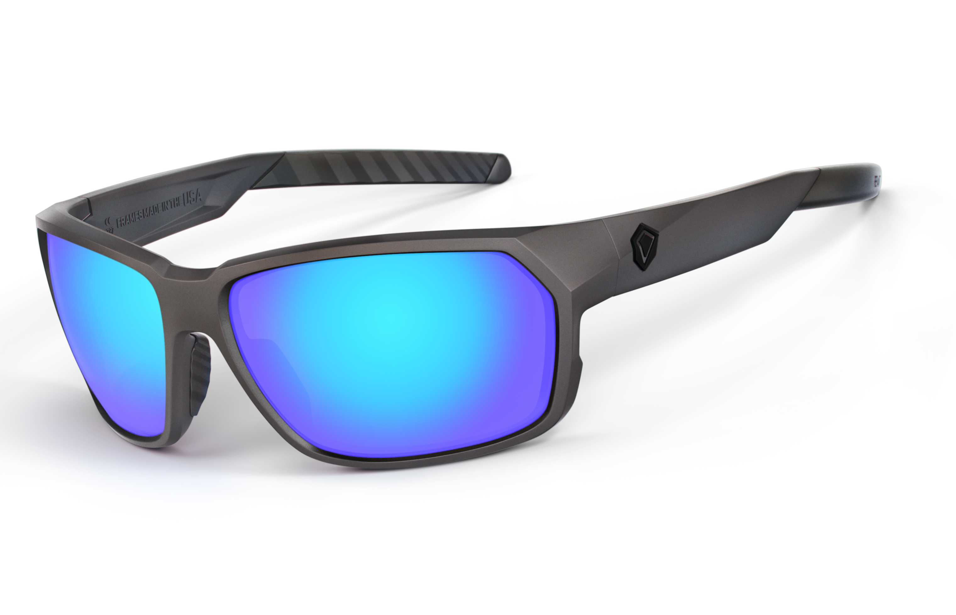 bf9c3e7aee Revant Wants to Be the Last Sunglasses You Ever Buy