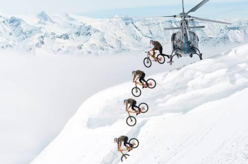 fabian winter mountain bike edit