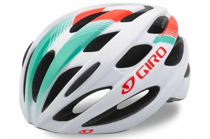 Giro Trinity Sport helmet