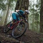 yeti cycles sb100 singletrack
