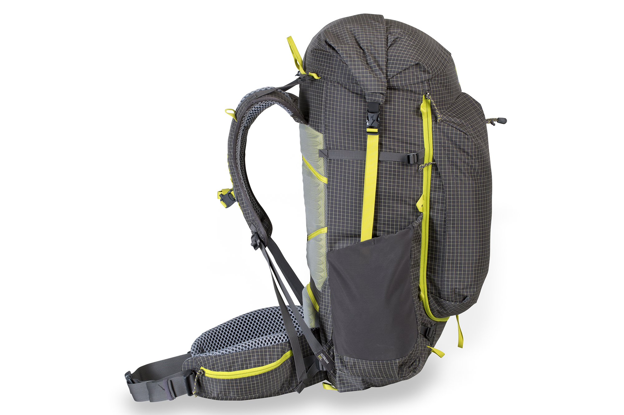 Best Ultralight Backpacks of 2018  1f4f56a058558