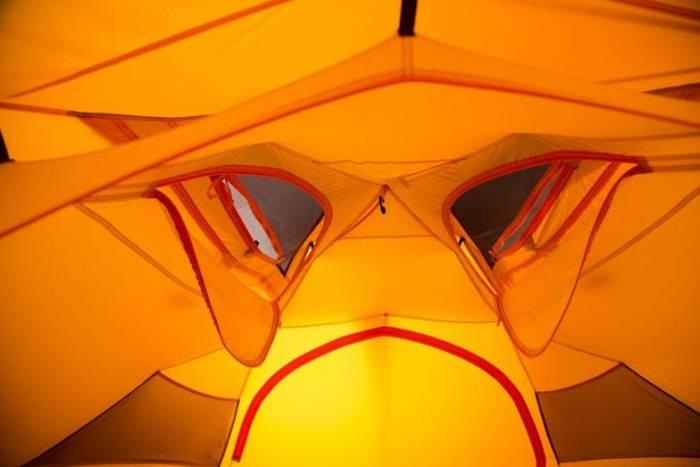 nemo chogori tent roof vents