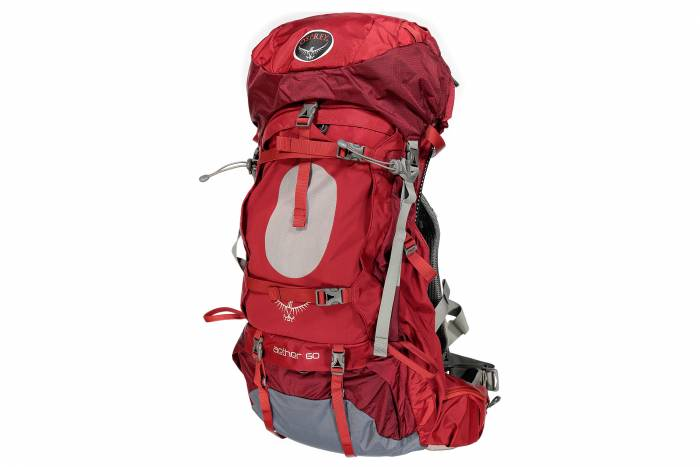 Osprey aether pack sale