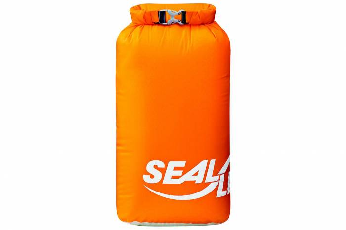 sealline blockerlite dry sack