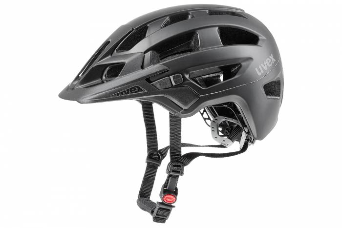 uvex bike helmet sale
