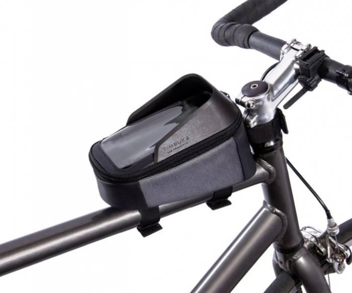 Timbuk2 bike bags
