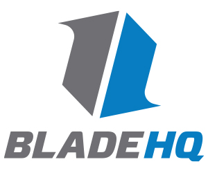 Knife Blades: Common Steels Explained | GearJunkie